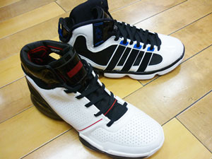 sale_new_model_adidas.jpg