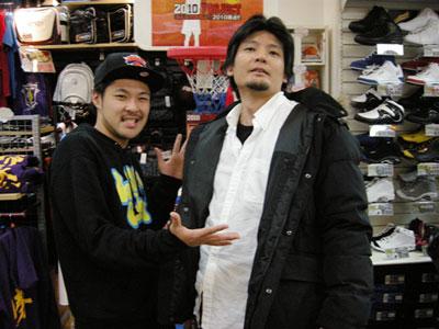 somatomo_san.jpg