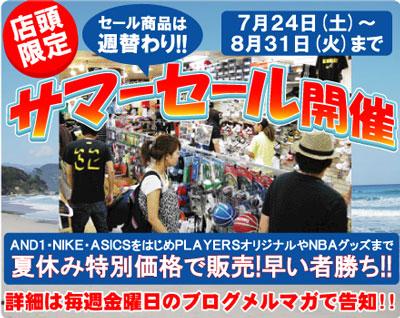 summer_sale2010.jpg