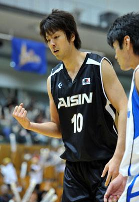 takeuchi_kousuke_aisin.jpg