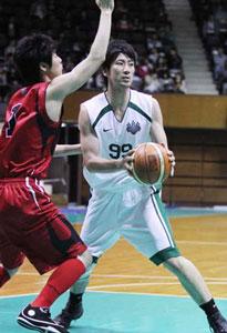 tsukuba_unv_photo.jpg
