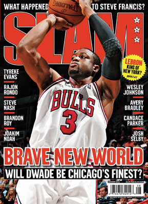 wade_chicago_slam.jpg
