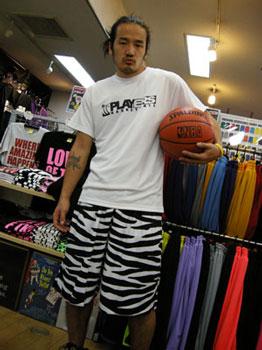 zebra_short_st.jpg