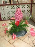 100116 Ononoさんの生け花 (24)