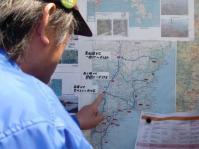 s450宮城ボラセン位置地図.JPG