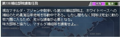 100521_03.jpg