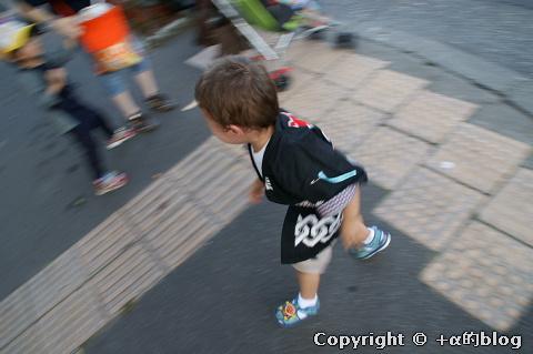 dashihiki10-15_eip.jpg
