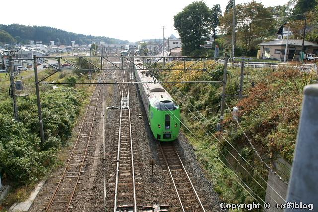 furumaki10a_eip.jpg