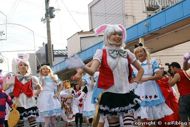 misawa100821-16_eip.jpg