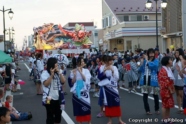 misawa100821-29_eip.jpg