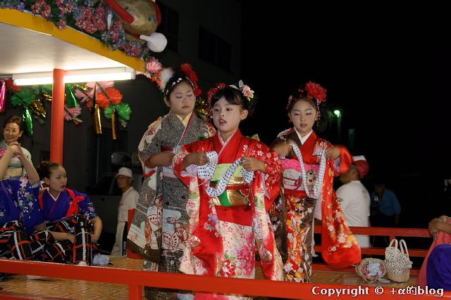 nagawa1009c_eip.jpg