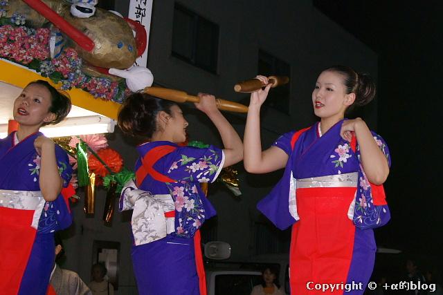 nagawa1009g_eip.jpg