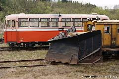 r-bus10mm_eip.jpg