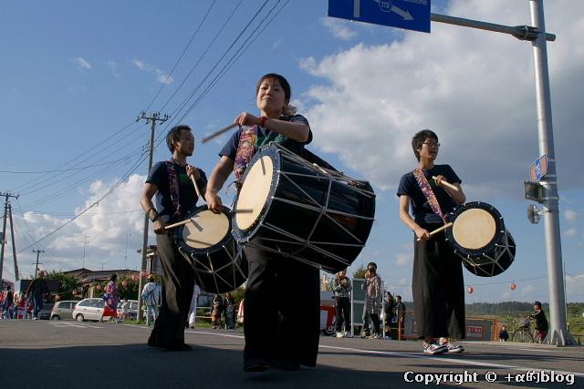shimoda10-06_eip.jpg