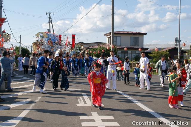 shimoda10-07_eip.jpg
