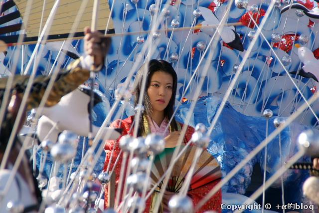 shimoda10-09a_eip.jpg
