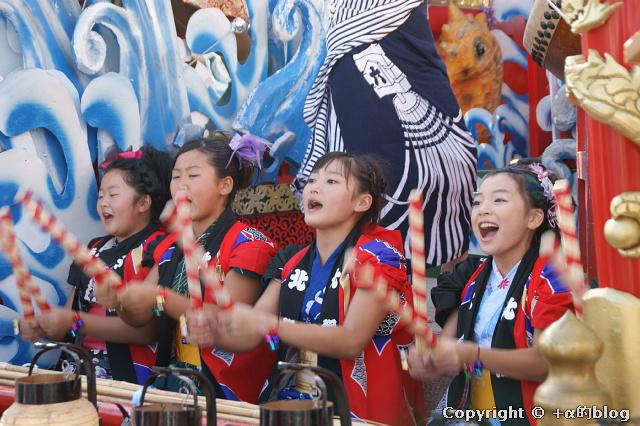 shimoda10-10_eip.jpg
