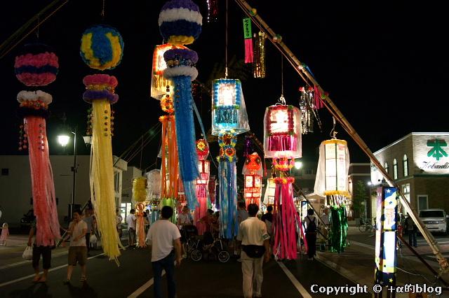 tanabata10d_eip.jpg