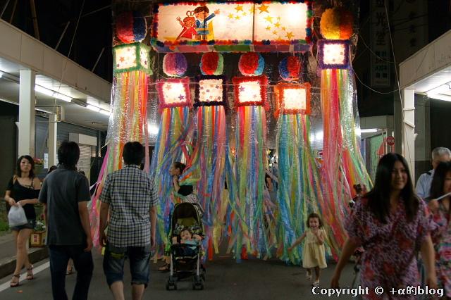 tanabata10e_eip.jpg