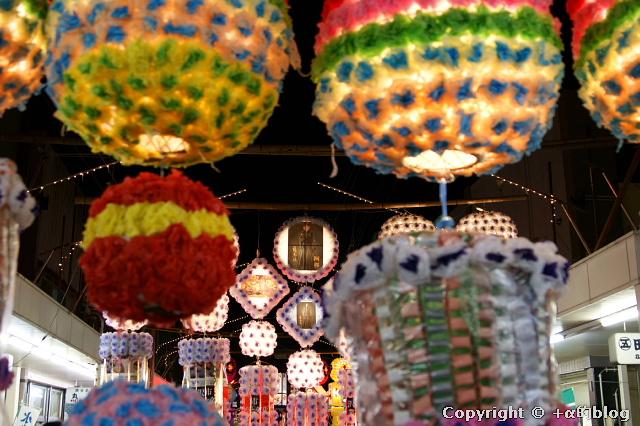 tanabata10i_eip.jpg