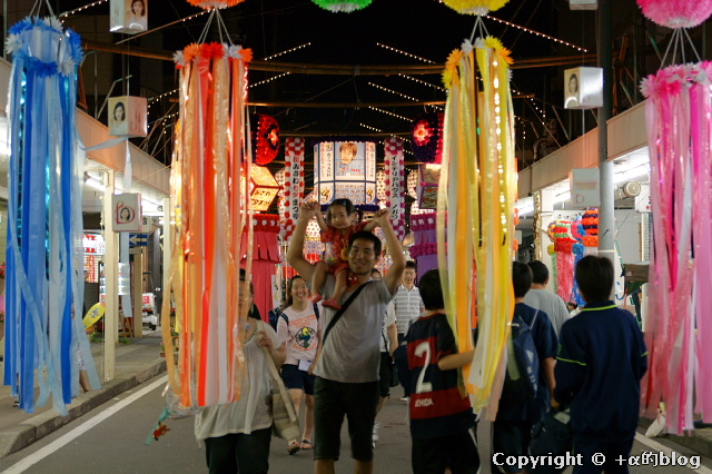 tanabata10m_eip.jpg