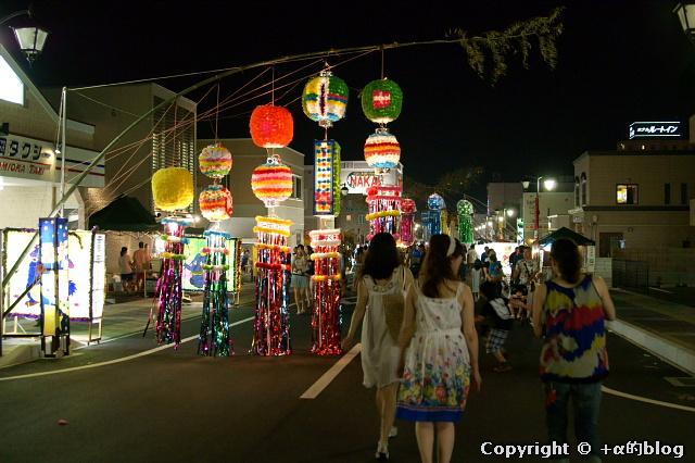 tanabata10o_eip.jpg