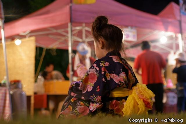 tanabata10q_eip.jpg