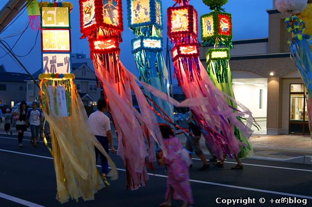 tanabata2-10g_eip.jpg
