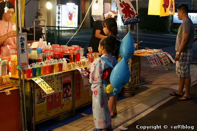 tanabata2-10k_eip.jpg