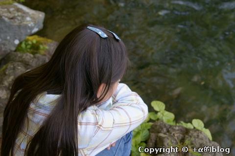 towada1005-38_eip.jpg