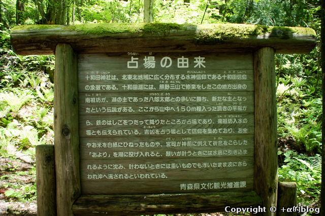 towada1005-49a_eip.jpg