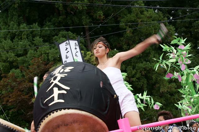 towada1009-06_eip.jpg