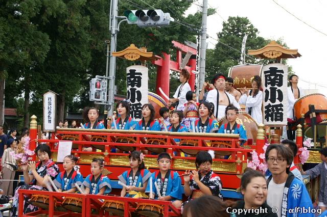 towada1009-11_eip.jpg