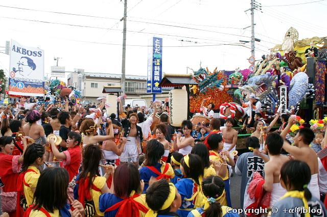 towada1009-22_eip.jpg