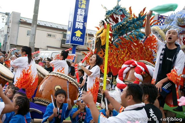 towada1009-23_eip.jpg