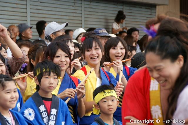 towada1009-29_eip.jpg