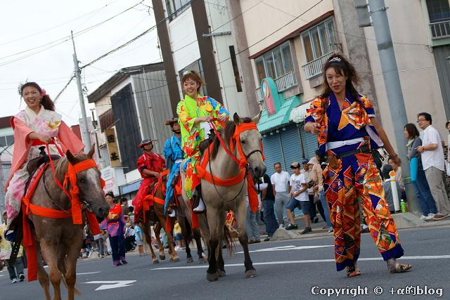 towada1009-51_eip.jpg