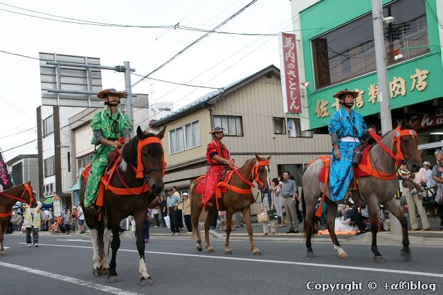 towada1009-52_eip.jpg
