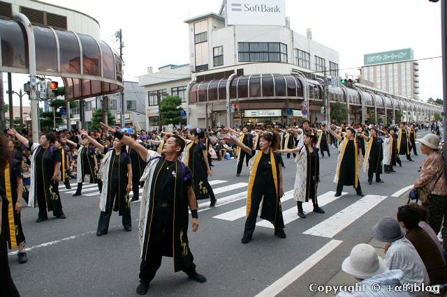 towada1009-55_eip.jpg