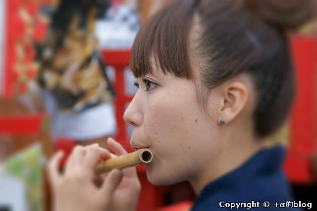 towada1009-56_eip.jpg