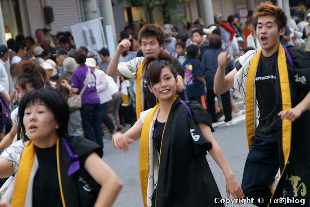 towada1009-58_eip.jpg