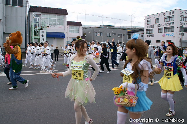 umineko-m10L_eip.jpg