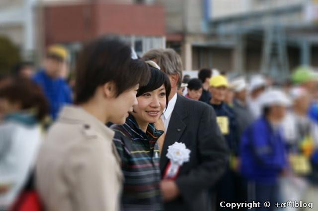 umineko-m10e_eip.jpg