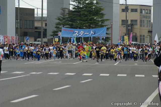 umineko-m10h_eip.jpg