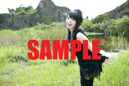 1028mizuki.jpg