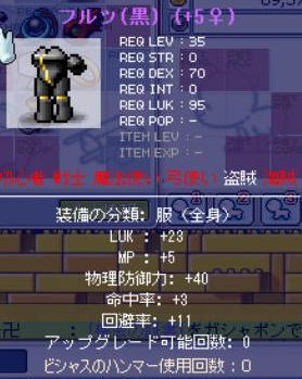 10013x.jpg