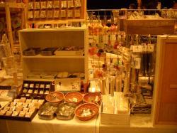 2009 恵庭カントリー