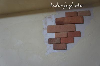 kako-Yid8ZVcfYIVbLsGR_convert_20110425083654.jpg
