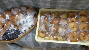 misooパン☆