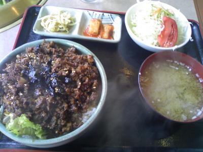 焼肉丼_convert_20091009142505